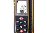 Entfernungsmesser Für Wanderer : Entfernungsmesser u sportelektronik