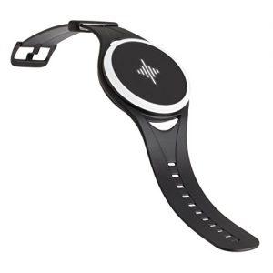 soundbrenner Pulse–Uhr Metronom Tragbar