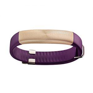 Jawbone UP2 Aktivitäts-/Schlaftracker-Armband