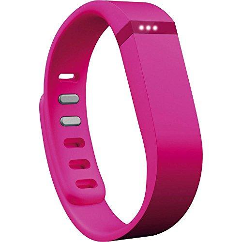 Fitbit Fitness-Tracker Flex Wireless