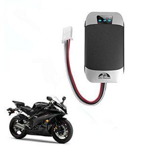 Yukong TK303B Mini G- / MGPRS GPS-Verfolger Autofahrzeugverfolgung Vorrichtung-System Google Maps, GSM GPRS GPS tracker Car vehicle tracking Device System Google Maps