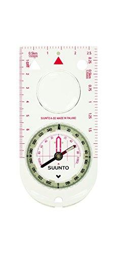 Suunto Kompass