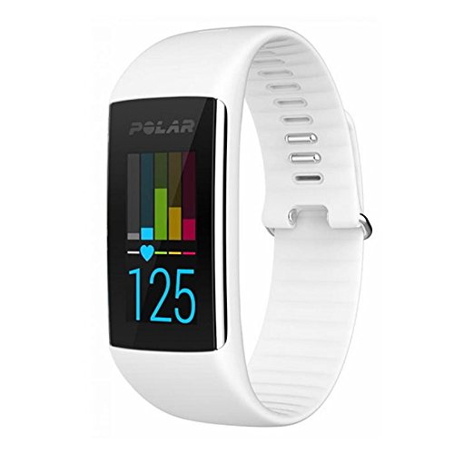 Polar A370 Fitnesstracker