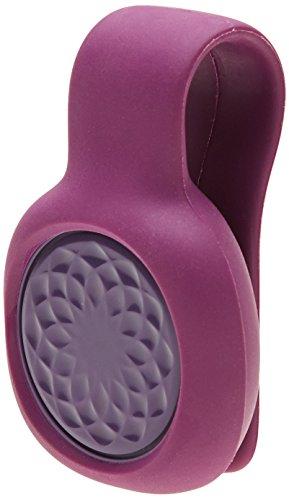 Jawbone UP Move Bluetooth-
